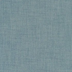 Designers Guild Fortezza Waterblue FDG2864-22