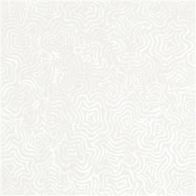 Designers Guild Fresco Chalk PDG1092-01
