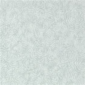 Designers Guild Fresco Cloud PDG1092-03