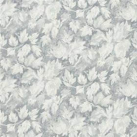 Designers Guild Fresco Leaf Graphite PDG679-02