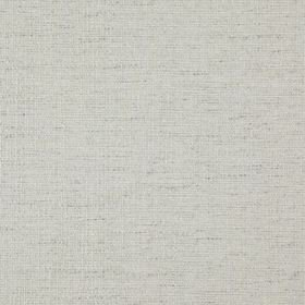 Designers Guild Grasmere Natural FDG2745-14