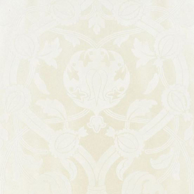 Designers Guild Isabella Ivory PQ007-05