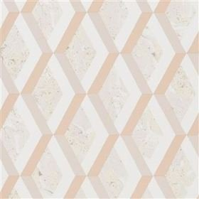 Designers Guild Jourdain Fresco PDG1054-04