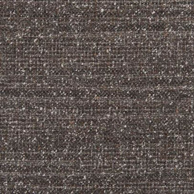 Designers Guild Kelso Cocoa FDG2542-06