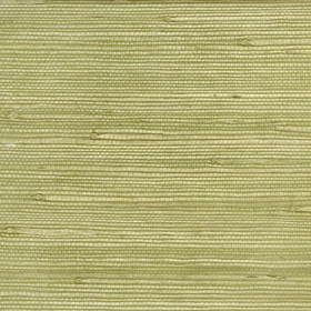 Designers Guild Kelston Willow P512-02