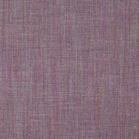 Designers Guild Keswick Heather FDG2746-33