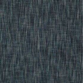 Designers Guild Keswick Midnight FDG2746-16