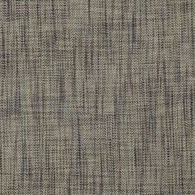 Designers Guild Keswick Pebble FDG2746-08