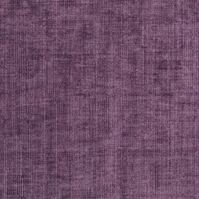 Designers Guild Kintore Loganberry F2020-26