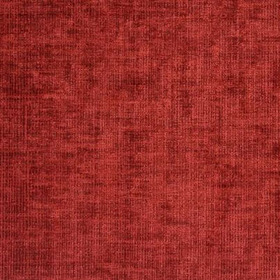 Designers Guild Kintore Russet F2020-29