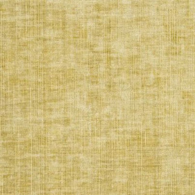 Designers Guild Kintore Sand F2020-33