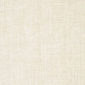 Designers Guild Kintore Wheat F2020-04