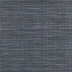 Designers Guild Kumana Pebble FDG2785-10