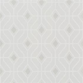 Designers Guild Laterza Ivory PDG1026-02
