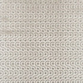 Designers Guild Latticino Natural FDG2660-04