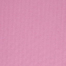 Designers Guild Lismore Peony FT1976-24