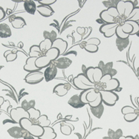 Designers Guild Lotus Flower P571-03