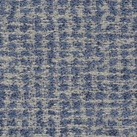 Designers Guild Mavone Water Blue FDG2336-08