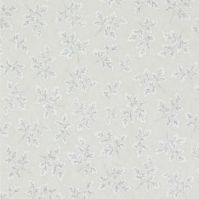 Designers Guild Meadow Leaf Alabaster P590-01