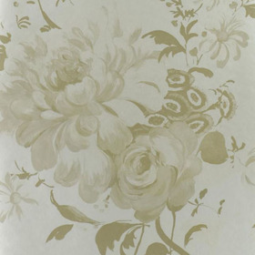 Designers Guild Mehsama Gold P574-03