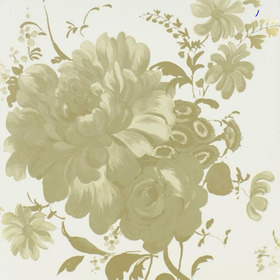 Designers Guild Mehsama Oyster P574-02