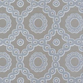 Designers Guild Melusine Travertine P606-04
