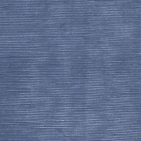 Designers Guild Mesilla Denim FDG2162-05