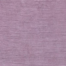 Designers Guild Mesilla Grape FDG2162-24
