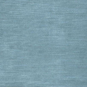 Designers Guild Mesilla Sea FDG2162-08