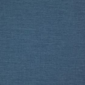 Designers Guild Mirissa Denim FDG2583-03