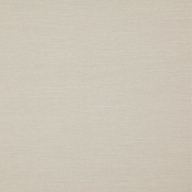 Designers Guild Mirissa Travertine FDG2583-22