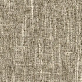 Designers Guild Muretto Birch FDG2865-11