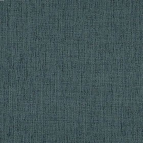 Designers Guild Muretto Denim FDG2865-07
