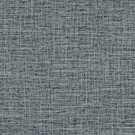 Designers Guild Muretto Graphite FDG2865-04