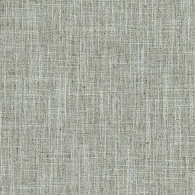 Designers Guild Muretto Natural FDG2865-12