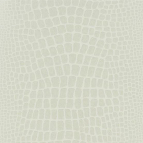 Designers Guild Nabucco Pearl P539-01