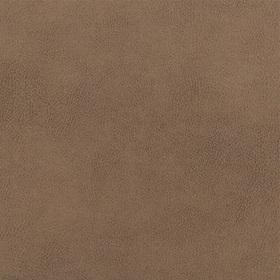 Designers Guild Nevada Chestnut FDG2538-10