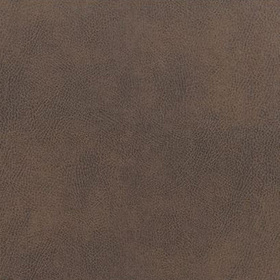 Designers Guild Nevada Chocolate FDG2538-11