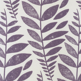 Designers Guild Odhni Heather P627-05