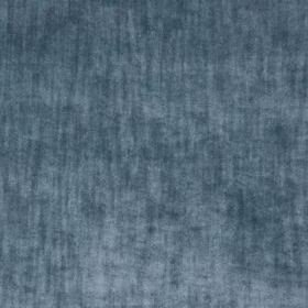 Designers Guild Opera Denim FDG2700-34
