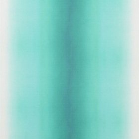 Designers Guild Padua Outdoor Aqua FDG2667-02