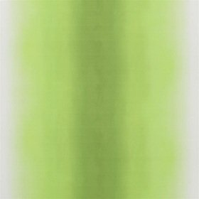 Designers Guild Padua Outdoor Grass FDG2667-03