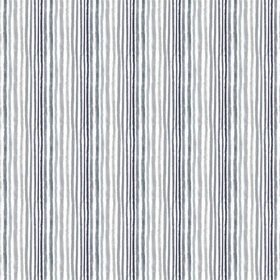 Designers Guild Palasari Outdoor Graphite FDG2668-05