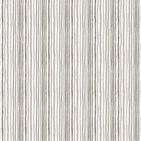 Designers Guild Palasari Outdoor Natural FDG2668-06