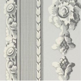 Designers Guild Palazzetto Cloud P548-06