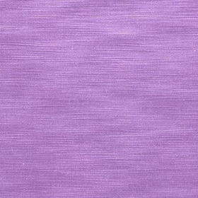 Designers Guild Pampas Crocus FDG2163-30