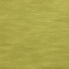 Designers Guild Pampas Lime FDG2163-20