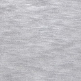 Designers Guild Pampas Pewter FDG2163-38