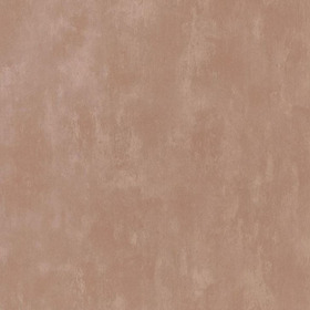 Designers Guild Parchment Burnished Copper PDG719-12