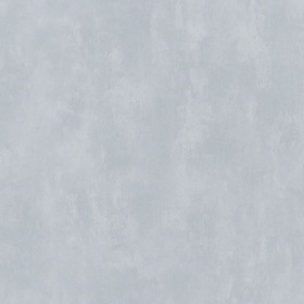 Designers Guild Parchment Burnished Pewter PDG719-14